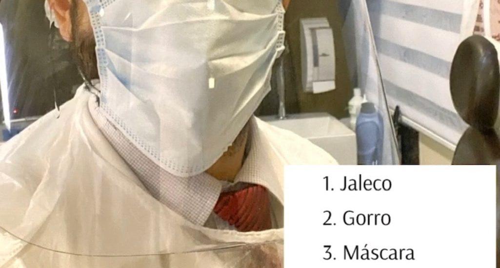 como estão as consultas e cirurgias de otorrino em curitiba na pandemia-min