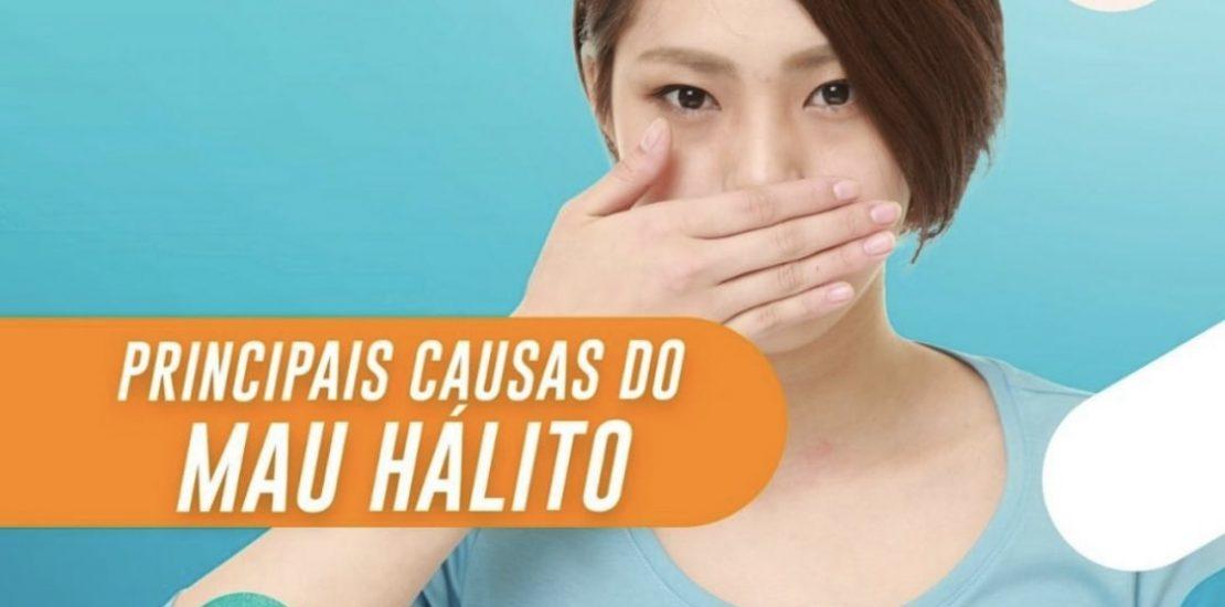 halitose causas e tratamentos do mau hálito em curitiba-min