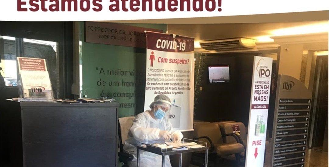 otorrinolaringologista e coronávirus-min