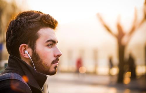 Perda auditiva - como tratar a perda ou redução da audição em Curitiba