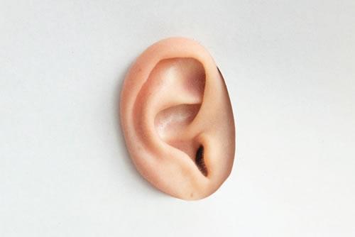 Tratamento da perda de audição em Curitiba