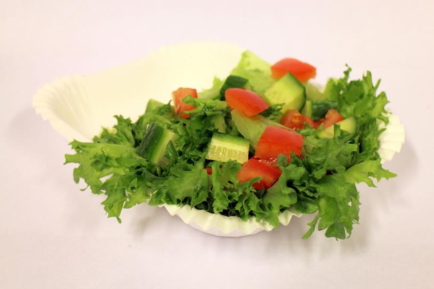 o que comer após cirurgia de amigdalas