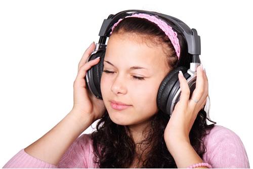 tratamento da dor de ouvido em Curitiba