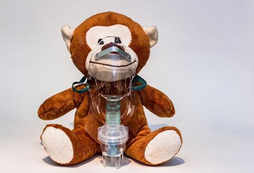 tratamento da sinusite curitiba