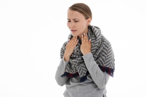 tratamento de bolo na garganta curitiba sensação de bola presa na garganta